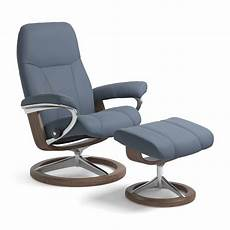 stressless sessel angebote stressless sessel consul signature sparrow blue mit