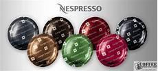order nespresso through cdc coffee distributing corp