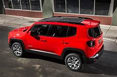 the jeep renegade 2019 india new review 2019 jeep renegade new car review autotrader