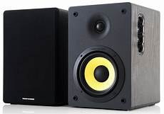 kurbis bluetooth speaker from thonet vander the audiophile man