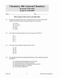 predicting reaction products worksheet