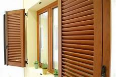 prezzo persiane in legno persiane in alluminio 171 open