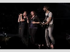 What Does Lady Antebellum Mean,12 News – What does antebellum mean? Lady Antebellum,Lady antebellum songs list|2020-06-14