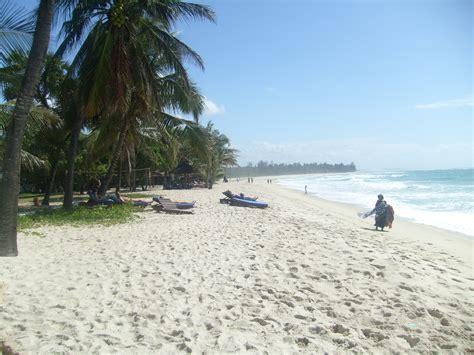 Kenya Beaches Photos