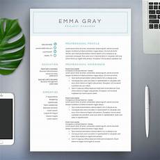 modern resume template for word resume template word modern resume template modern resume