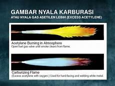 Gambar Otomotif Las Gas Asetilen Gambar Tabung Oksigen