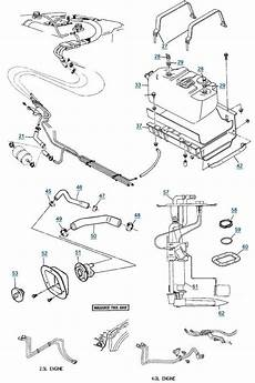 Jeep Yj Road Light Wiring Diagram by 17 Best Images About Jeep Yj On Hiking Trails