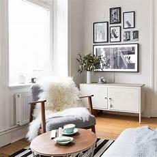Fernseher Im Wohnzimmer Verstecken - so versteckst du deinen fernseher im wohnzimmer