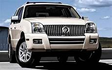 how cars engines work 2009 mercury mountaineer transmission control maintenance schedule for 2009 mercury mountaineer openbay