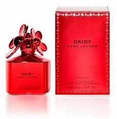 shine marc perfume a fragrance for