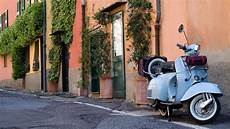 Classic Car Wallpaper Settings On Droid by Vespa Wallpapers Wallpaper Studio 10 Tens Of Thousands
