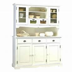 buffet cuisine pas cher maison et meuble de maison