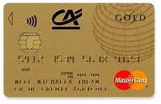 carte bleue bloquée carte casino mastercard paiement etranger