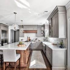 Kitchen Design New Ideas by 75 Beautiful Kitchen Pictures Ideas Houzz