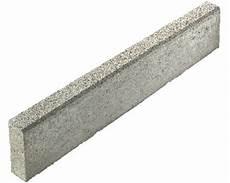 randsteine granit hornbach tiefbordstein grau 100x20x8cm bei hornbach kaufen