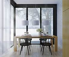 4 scandinavian homes with irresistibly creative 4 scandinavian homes with irresistibly creative appeal
