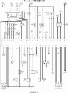 1998 Acura Cl Engine Bay Diagram Wiring Library