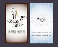 farewell card templates cdr farewell editable card free vector 13 885 free