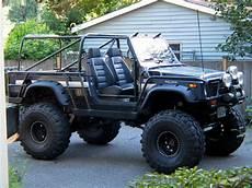 suzuki samurai tuning avto tuning suzuki samurai 4x4 tuning buscar con fuoristrada autos todo terreno camioneta jeep