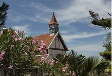 Gereja Tua Sikka The Of Sikka Natar Means