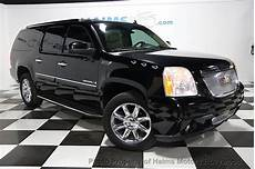 online service manuals 2008 gmc yukon xl 1500 regenerative braking 2008 used gmc yukon xl denali awd 4dr 1500 at haims motors serving fort lauderdale hollywood