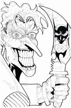evil clowns drawing at getdrawings free