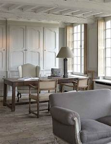 96 best office study library country images pinterest libraries offices and