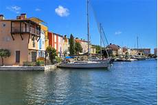 marina port grimaud grimaud provence