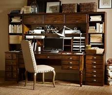 trendy home office furniture 32 trendy home office desk large pottery barn home with