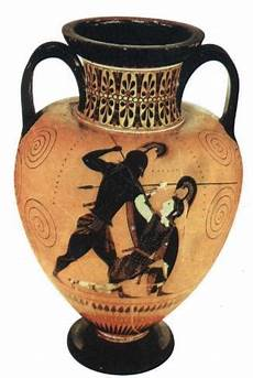 vasi grechi the world s catalog of ideas