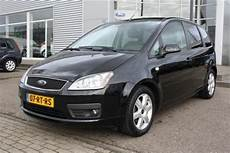 ford s max probleme probleme ford focus c max 2005