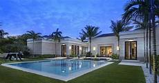 u shaped house plans with pool in middle oconnorhomesinc com amusing u shaped house design plans