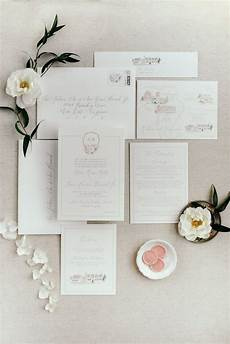 wedding invitations burlington hello burlington plantation glint events bruce