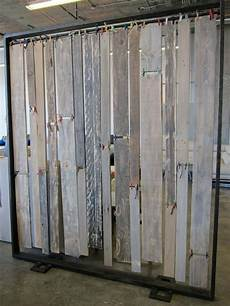 Raumteiler Aus Holz Zur Funktionalen Dekoration Der R 228 Ume