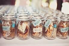 edible wedding favors candy wedding favors