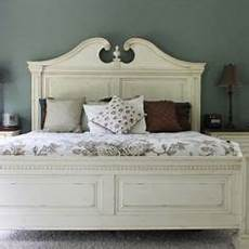 sherwin williams paint colors pinterest balanced