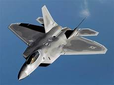 chinese reportedly use 3d printing to triumph the most advanced us jet 3dprint com