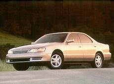 blue book value used cars 1999 lexus ls spare parts catalogs 1993 lexus es pricing reviews ratings kelley blue book