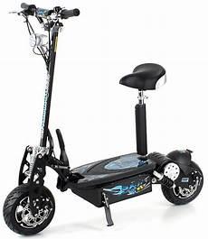 real e scooter sxt scooters e scooter 187 sxt1600 xl lifepo4 lithiumakku