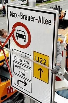 Diesel Fahrverbot In Hamburg Ab 31 Mai Ndr De