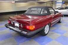 how to work on cars 1977 mercedes benz w123 transmission control 1977 mercedes benz 450sl convertible bramhall classic autos