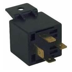 relais electrique 12v 30515 relais electrique on 30 232 res 12v 4 broches gt2i