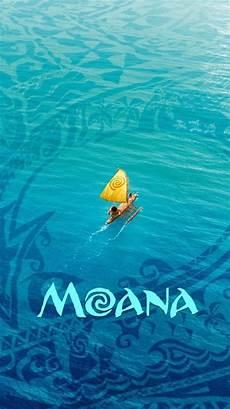 disney iphone wallpaper moana related image moana moana