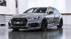 new 2018 audi rs4 r abt audi rs series tuning - Audi Rs4 Tuning