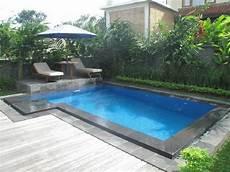 le cout d une piscine combien co 251 te une piscine creus 233 e faceb