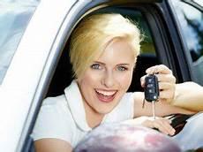 g 252 nstiger autokredit f 252 r schnelle autofinanzierung
