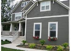 grey solution paint color ideas for house exterior best