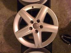 audi a3 felgen 17 zoll four 17 inch factory original audi a3 sport wheels for