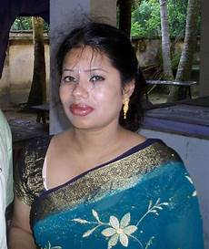 homely aunties photos hd latest telugu movies actor images wallpapers