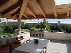 tettoie di legno tettoie di legno cereda legnami agrate brianza